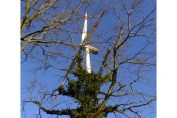Senvion-Windkraftanlage / Foto: HB