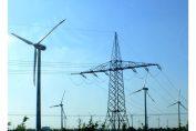 Gemeinden vergeben Rechte zur Nutzung von öffentlichen Verkehrswegen zum Bau und Betrieb von Strom- und Gasnetzen / Foto: HB