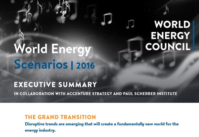 Der Bericht führt Erfahrungswerte sowie erfolgskritische Faktoren auf und empfiehlt konkrete Maßnahmen für eine erfolgreiche Integration von volatilen erneuerbaren Energieträgern in Stromsysteme.