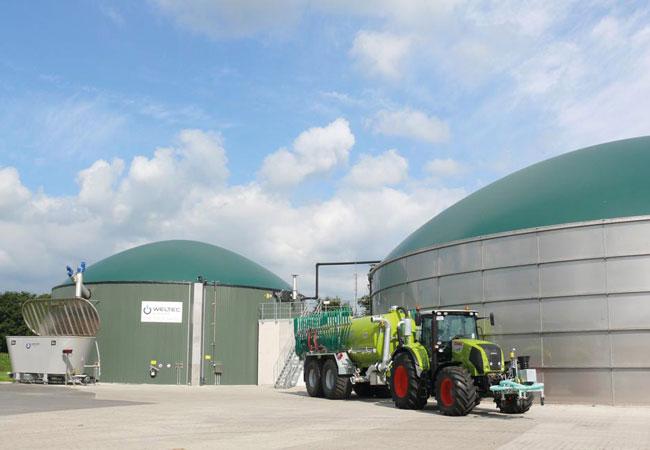 Südamerikanischer Eierproduzent investiert in deutsche Anlagen-Technologie / Pressebilder