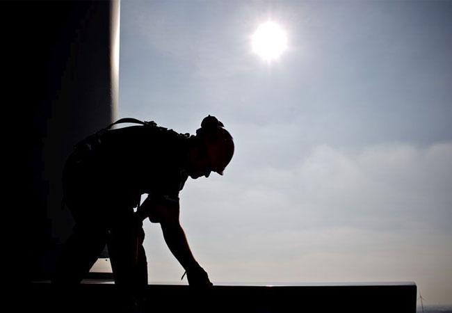 Windwaerts Energie / Pressebild