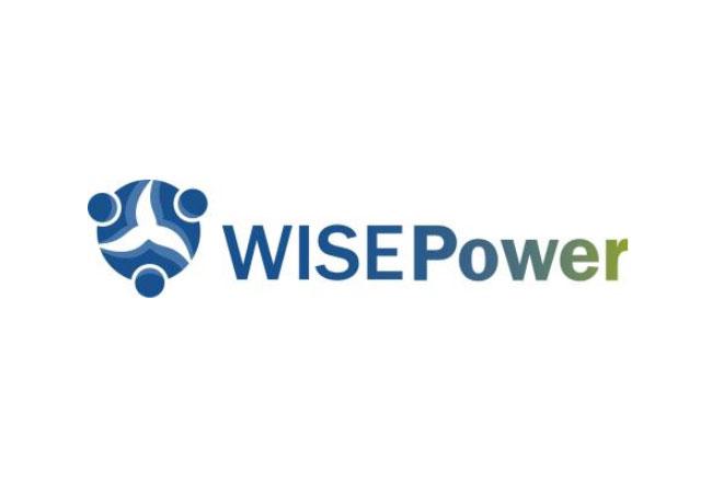 Forschung: Wie die Akzeptanz bei Windenergie-Projekten gesteigert werden kann; Onshore-Windkraftbranche kann Bürger stärker mit einbeziehen; Höhere Akzeptanz für Windenergie durch mehr Bürgerbeteiligung; Fossile Energieunternehmen wollen Klimapolitik…