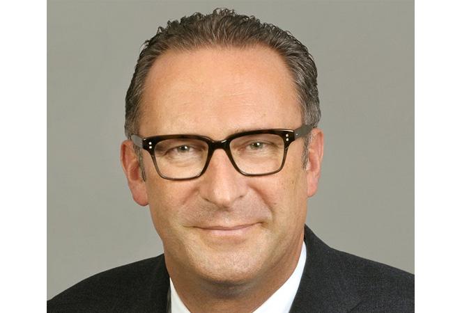 Foto Dr. Andreas Zanner