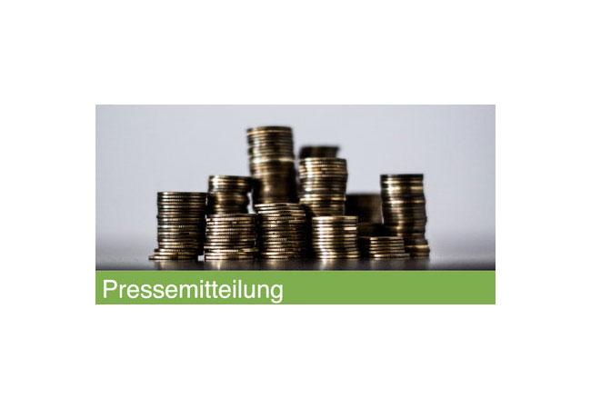 Pressebild: Die Grünen Bayern