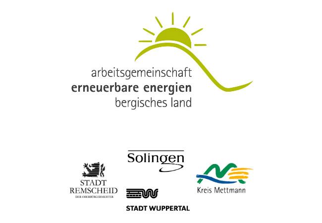 Weitere Informationen: www.EEBL.de