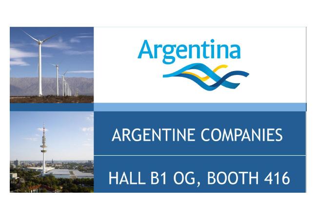 Mitteilung: http://www.windkraft-journal.de/wp-content/uploads/argentinie.pdf