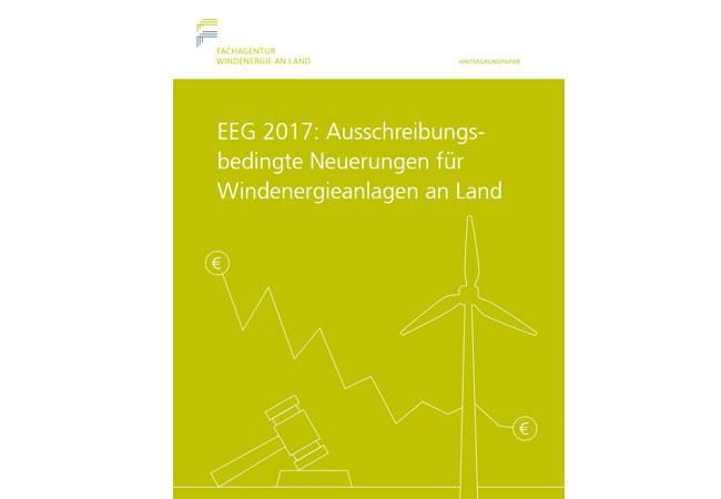http://www.fachagentur-windenergie.de/fileadmin/files/Veroeffentlichungen/FA_Wind_EEG-2017_Ausschreibungen_11-2016.pdf