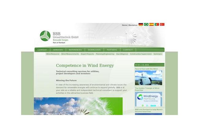 www.bbb-umwelt.de