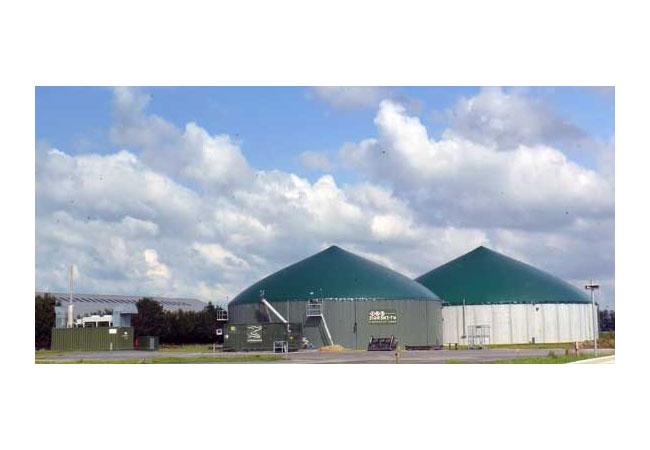 Der Energiedienstleister HanseWerk Natur hat rund 70 Blockheizkraftwerke (BHKW) zu zwei Virtuellen Kraftwerken zusammengeschlossen / Foto: HB