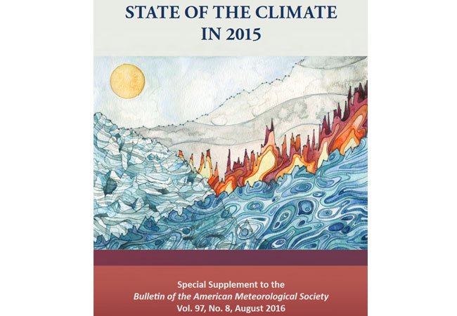 http://www.ametsoc.net/sotc/StateoftheClimate2015_lowres.pdf