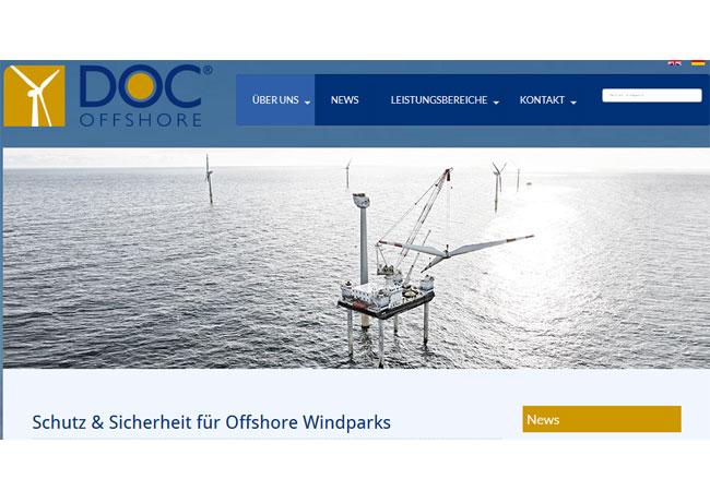 http://www.deutscheoffshore.de/index.php/de/8-news/131-schutz-sicherheit-fuer-offshore-windparks