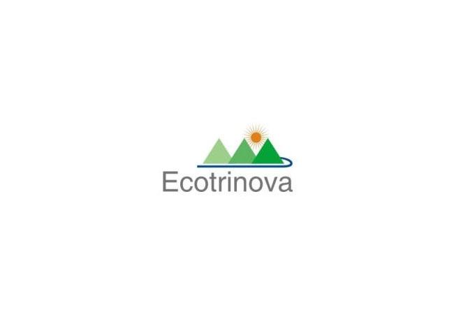 ECOtrinova