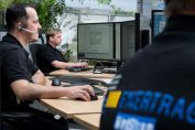 Fernüberwachung durch ENERTRAG bringt über 2% Mehrertrag / Pressebild