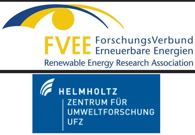 Forschungsverbund erneuerbare energien