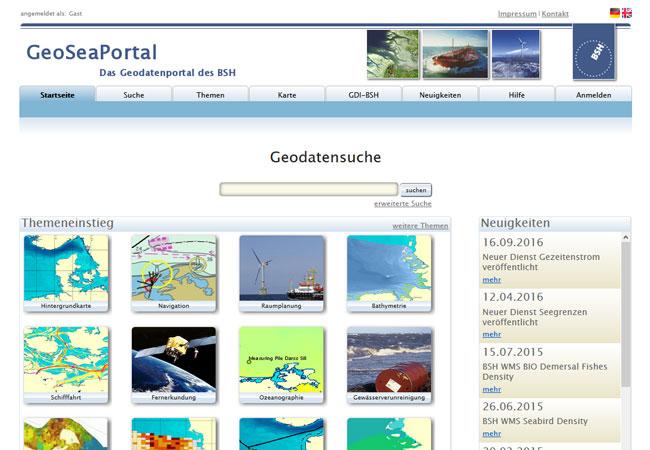 https://www.geoseaportal.de/gdi-bsh-portal/ui