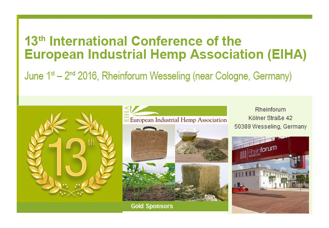 http://www.eiha-conference.org/