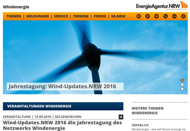 http://www.energieagentur.nrw/windenergie/wind-updates.nrw_2016