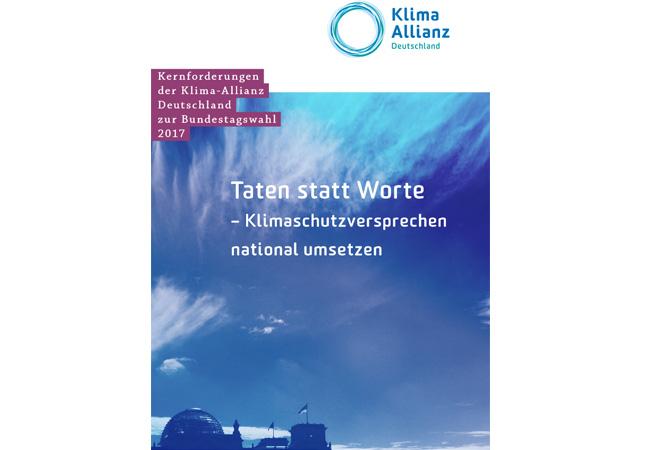 http://www.die-klima-allianz.de/wp-content/uploads/KA_Forderungspapier-BTW-2017.pdf