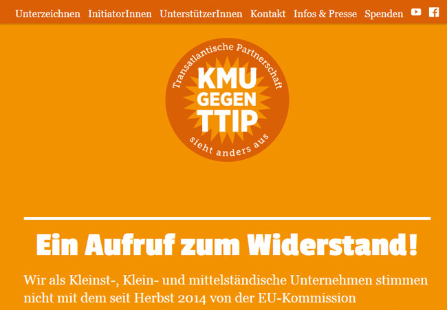 http://www.kmu-gegen-ttip.at/