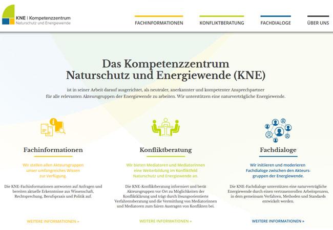 https://www.naturschutz-energiewende.de/