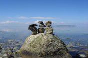 Küstennahe Gewässer besser schützen / Foto: HB