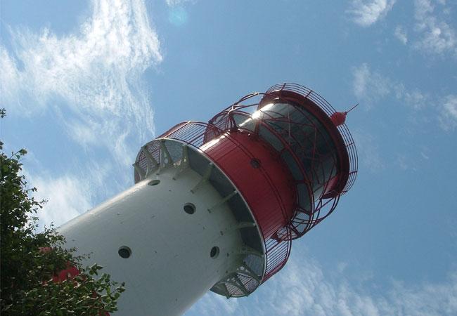 Berlin kann Leuchtturmregion der Energiewende werden / Foto: HB