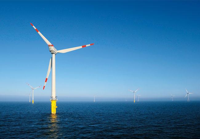 "Bild: ""Online M.Sc. Wind Energy Systems"" ©DOTI GmbH"