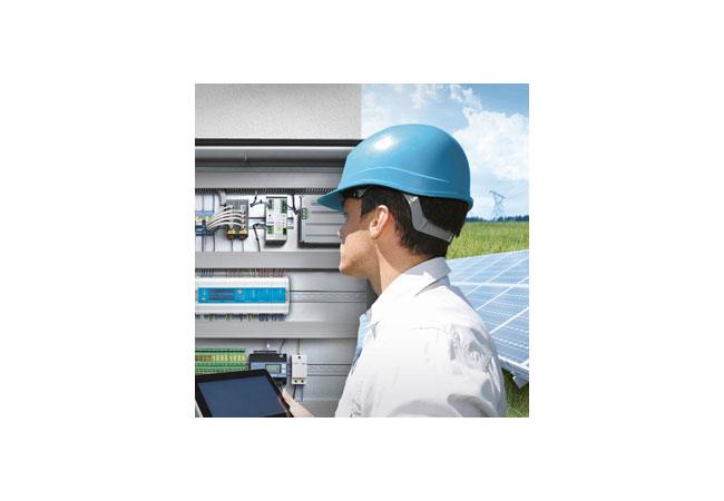 Milk the Sun und meteocontrol starten Kooperation zur technischen Beratung und Anlagenüberwachung