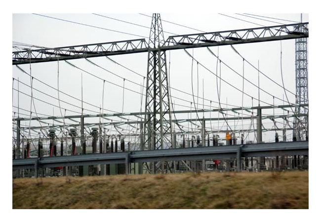 Europäische Öffnung der Erneuerbaren-Ausschreibung, Finanzierung der Stromnetze und des Kernenergieausstiegs / Foto: HB