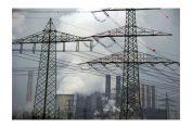 Bundesregierung verschließt die Augen davor, dass unsere Netze voll mit nuklearem und fossilem Strom sind und die Erneuerbaren Energien nicht zum Sündenbock taugen / Foto: HB