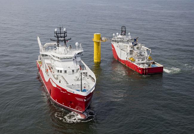 Kabelarbeiten Nordsee One_Copyright_SIEM Offshore Contractors GmbH