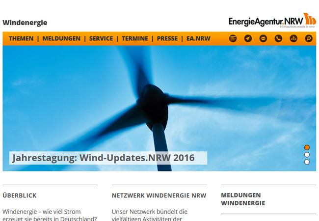 http://www.energieagentur.nrw/windenergie