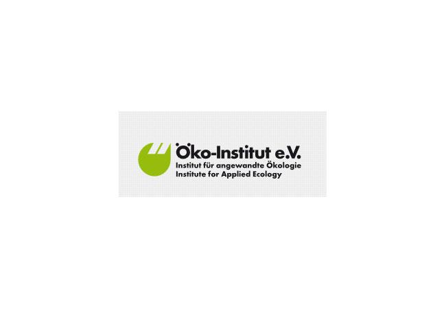 Öko-Institut