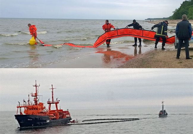 About Us HELCOM (Baltic Marine Environment Protection Commission – Helsinki Commission) is an intergovernmental organization of the nine Baltic Sea coastal countries and the EU, working to protect the Baltic marine environment and to ensure safety of navigation in the region.