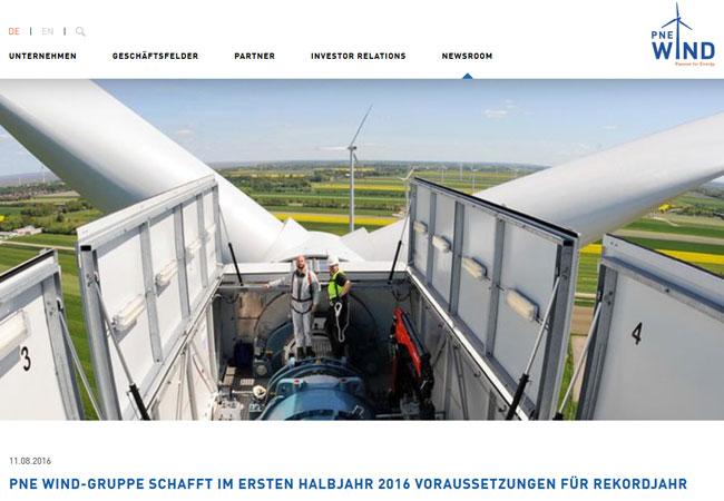 http://www.pnewind.com/newsroom/news/aktuelles/