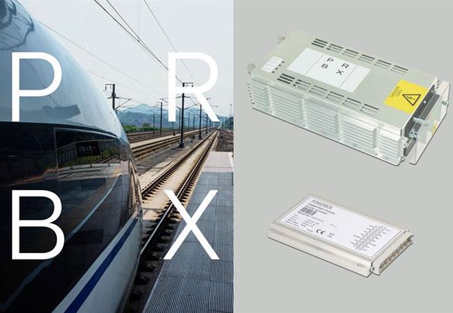 PRBX InnoTrans LBVS EN / Pressebilder