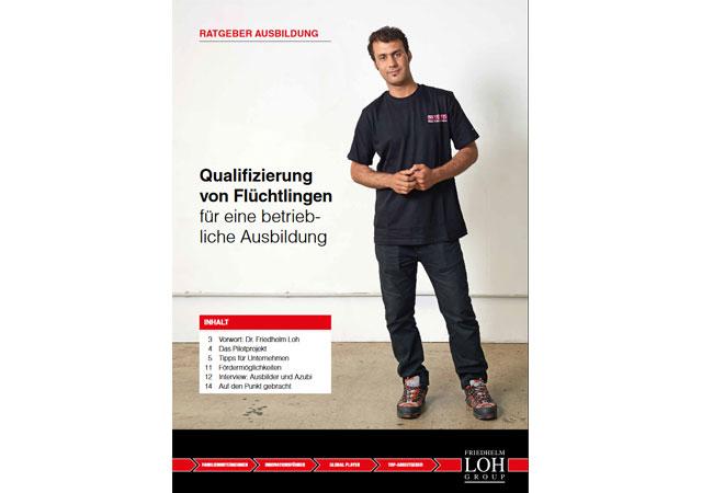 http://www.friedhelm-loh-group.com/downloads/aktuelles/FLG_Ratgeber-Fluechtlinge_WEB_161102.pdf