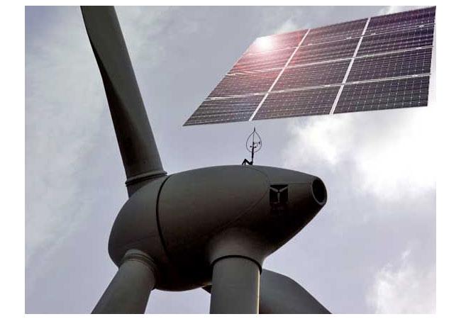 Die von der Kommission vorgeschlagene Deregulierung des Energiehandels würde Kernelemente der deutschen Energiewende wie den Einspeisevorrang für Erneuerbare oder Vergütungssätze für Strom aus Solar- und Windkraftanlagen als Handelshemmnis angreifbar Die von der Kommission vorgeschlagene Deregulierung des Energiehandels würde Kernelemente der deutschen Energiewende wie den Einspeisevorrang für Erneuerbare oder Vergütungssätze für Strom aus Solar- und Windkraftanlagen als Handelshemmnis angreifbar machen. / Fotos HBmachen.