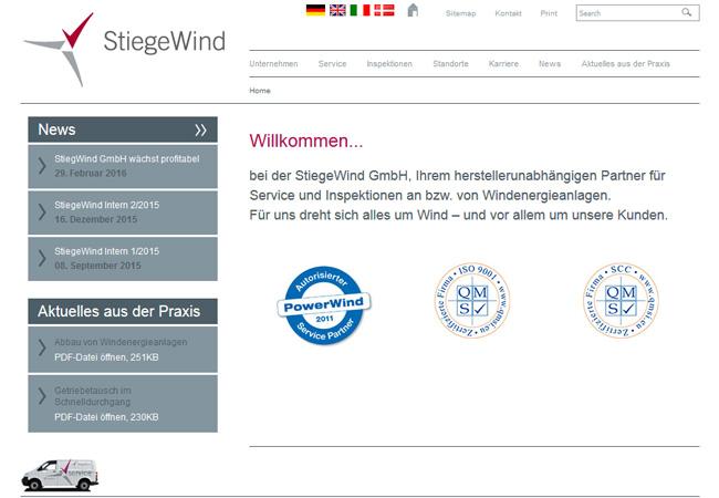 http://www.stiegewind.de/index.php