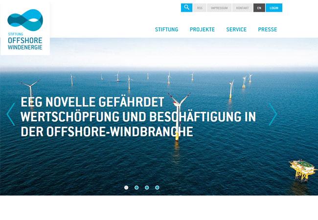 http://www.offshore-stiftung.de/