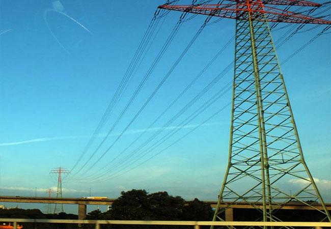 Becker Büttner Held versteht sich als ein führender Anbieter von Beratungsdienstleistungen für Energie- und Infrastrukturunternehmen / Foto: HB