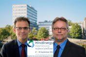 Schadenwaechter: Bronner und Schwandt / Pressebild