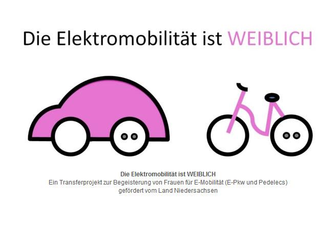 Forschungsprojekt der Metropolregion Hannover Braunschweig Göttingen Wolfsburg / Institut für Verkehrsmanagement