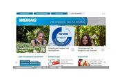 WEMAG beteiligt sich an Verbundprojekt WindNODE : Pressebild