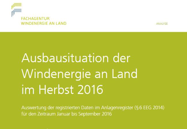 http://www.fachagentur-windenergie.de/fileadmin/files/Veroeffentlichungen/FA_Wind_Zubauanalyse_Wind-an-Land_Herbst_2016.pdf