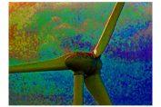 Erster Wind-Kunst-Workshop erfolgreich / Grafik: HB