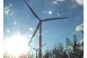 Wann gelten Windräder als ein Windpark? Foto: HB