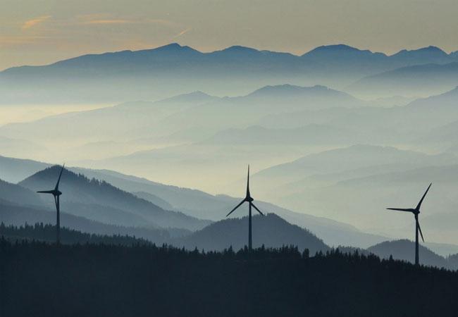 © Tag des Windes Michael Rothauer / Pressebild