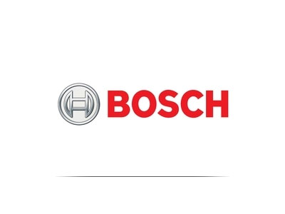 Markt für saubere Lkw- und Baumaschinen-Antriebe boomt | Windkraft ...