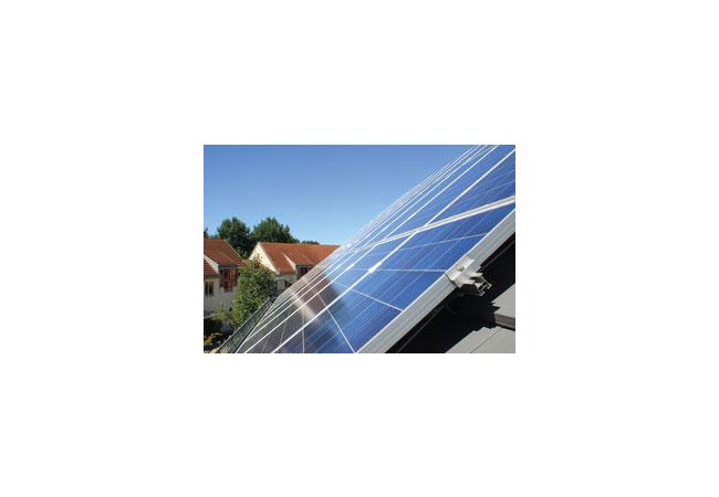 Energiewende für Zuhause: NATURSTROM bietet Photovoltaikanlagen- und ...